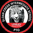 SCIS PTO logo (1).png