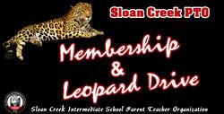 SCIS_membership_leopard_drive_banner_blk