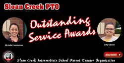 SCIS_ServiceAwards_2021