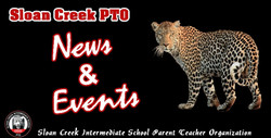 SCIS_events_banner_blk_new2020