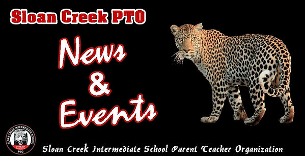 SCIS_events_banner_blk_new2020.jpg