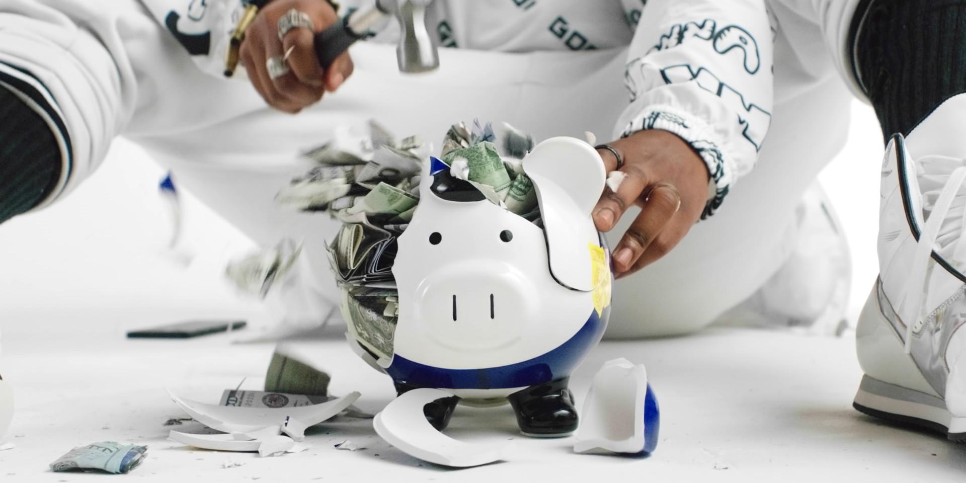 Piggy Bank33.jpg