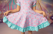 cotton-candy-twirl-dress-just-for-little