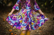 wonderland-twirl-dress-dress-just-for-li