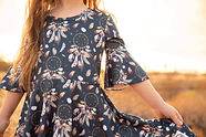 boho-dreamcatcher-twirl-dress-just-for-l