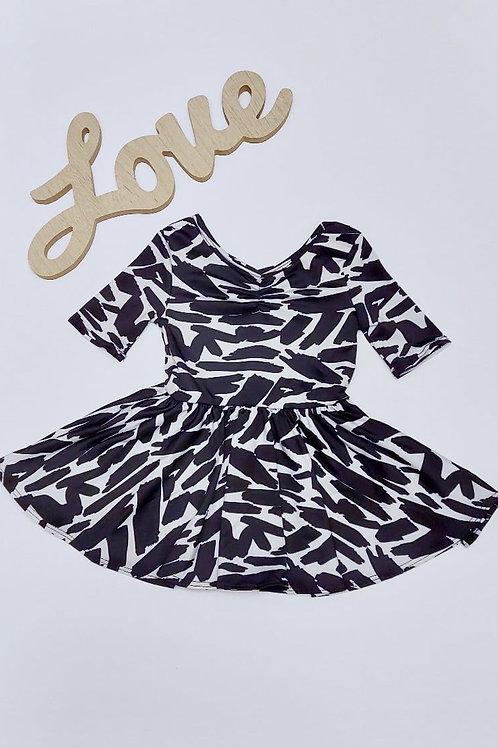 Zebra 6/12
