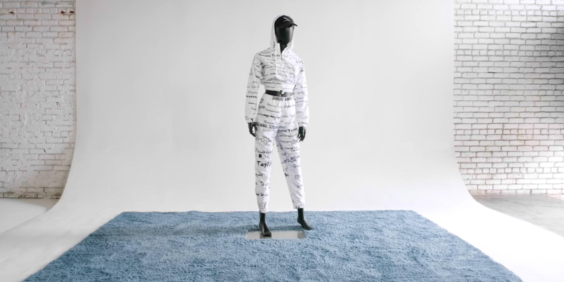 Mannequinn0.jpg