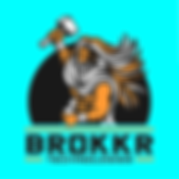 Brokkr Technologies, Inc. Logo