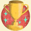 trophy1.jpg