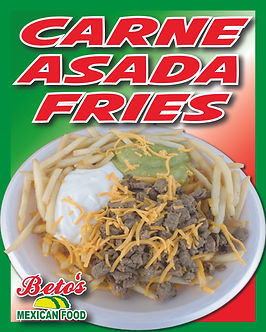 carne_asada_fries.jpg