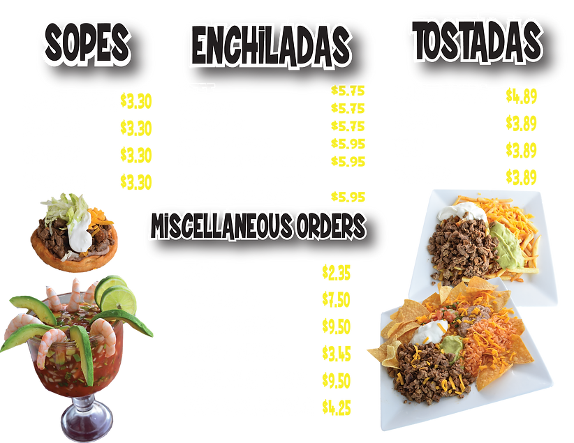 sopes.png
