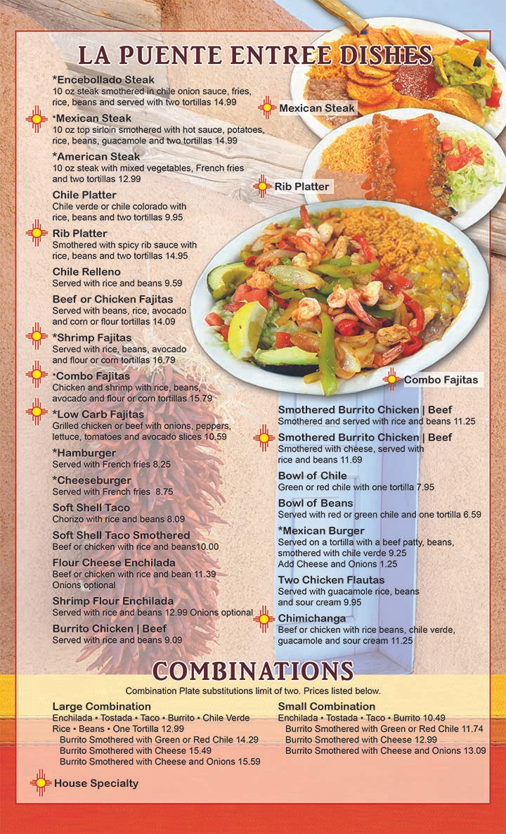 61326 La Puente Menu-4 copy.jpg