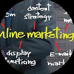 marketing img