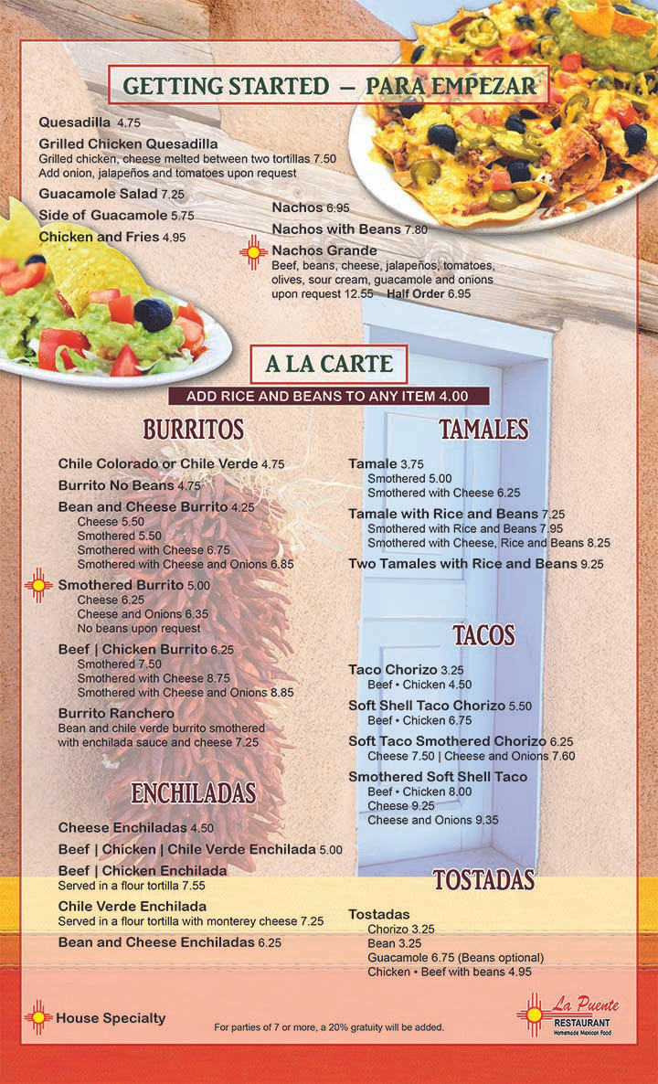 61326 La Puente Menu-2 copy.jpg