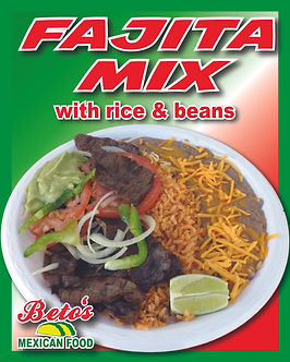 FAJITA MIX.jpg