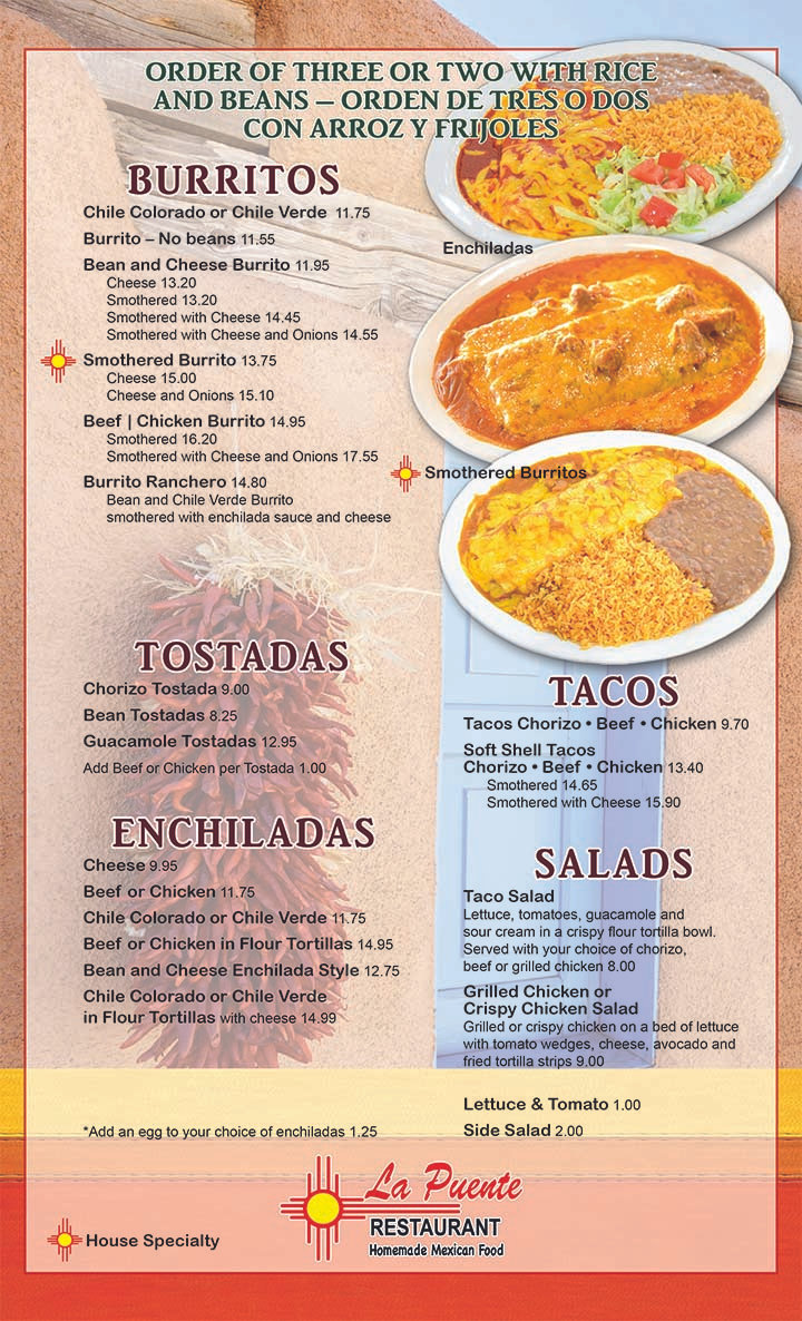 61326 La Puente Menu-3 copy.jpg