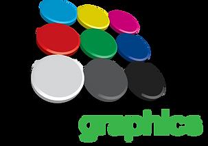 hlookgraphics logo