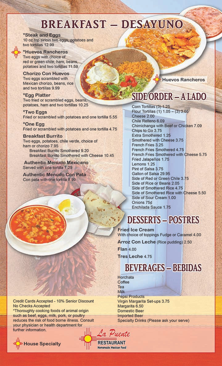 61326 La Puente Menu-5 copy.jpg