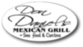 don daniel's logo.png