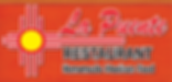 Logo Menu Change.png