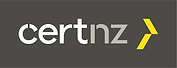 Crimestoppers NZ Report | CertNZ - Internet Crime