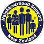 Crimestoppers NZ | Neighbouhood Support
