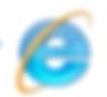 Crimestoppers NZ | Internet Explorer or Edge