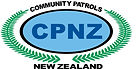 Crimestoppers NZ | Community Patrols NZ