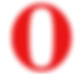 Crimestoppers NZ | Opera