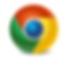 Crimestoppers NZ | Google Chrome