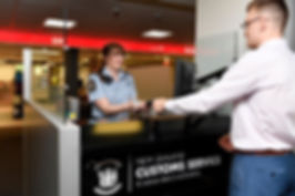 Crimestoppers NZ | NZ Customs