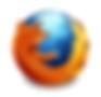 Crimestoppers NZ | Mozilla Firefox
