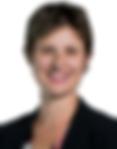 President Rebecca Strang-web320x240.png