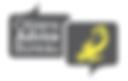Crimestoppers NZ | Citizens Advice Bureau