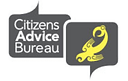 Crimestoppers NZ | Citizens Advice Bureau