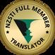 NZSTIFullMember-Translator.png