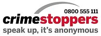 CRIM_STOP_RGB_LARGE-background-compresso