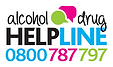 Crimestoppers NZ | Alcohol and Drug Helpline