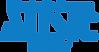 5. AUSIT member logo.png