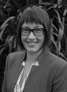 Elizabeth Broom | Translator & Interpreter | Eurolinguist Translation Solutions