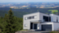 EXradon_Haus_Fichtelgebirge.jpg