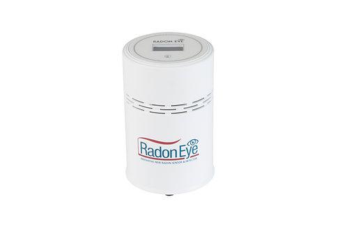 FTLAB | RadonEye RD200 - Vermietung