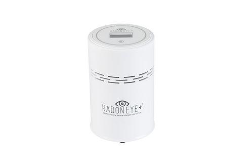 RadonEye plus2 Radonmessgerät (lagernd)