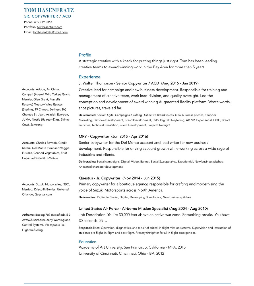 7.5.19 Resume Image.png