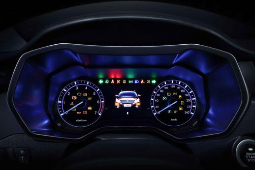 DFSK-SUV580-Luxury16