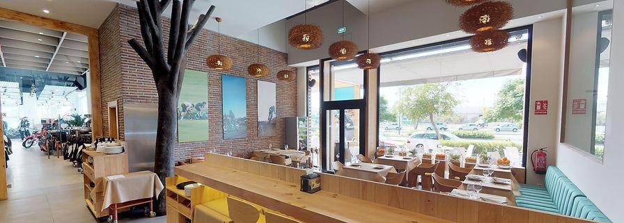 Ecotipo-Restaurante.jpg