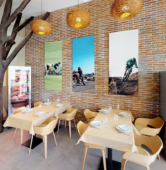Ecotipo-Restaurante(4).jpg