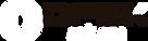 dfsk logo3.png