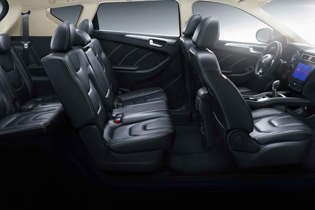 DFSK-SUV580-Luxury8
