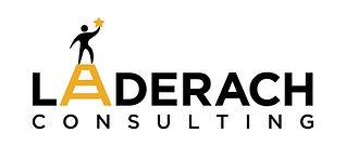 laderach - logo - color.jpg